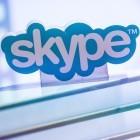 Microsoft: Bald kein Skype mehr für Windows Phone
