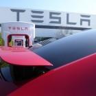 Masterplan Teil 2: Selbstfahrende Teslas werden zu Leihautos