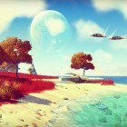 "Hello Games: No Man's Sky droht Rechtsstreit um ""Superformel"""