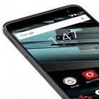 Smart Platinum 7: Vodafone bringt hochwertiges Smartphone für 400 Euro