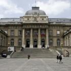 Zensurversuch in Frankreich: Microsoft, Google müssen Torrents nicht zensieren