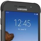 Galaxy S7 Active: Samsung gesteht Fertigungsfehler ein