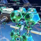 Blue Byte: Anno 2205 besiedelt den Orbit