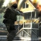 Counter-Strike: Valve mahnt Glücksspiel-Seiten ab