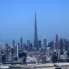 Wolkenkratzer: Wer will schon 2.900 Stufen steigen?