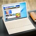 Huawei Matebook im Test: Guter Laptop-Ersatz mit zu starker Konkurrenz