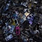 Elektroaltgeräte: Umwelthilfe fordert, dass Apple Radiowecker zurücknimmt