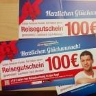 Insolvenz: Unister soll staatliche Fördergelder zurückzahlen