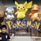 Pokémon Go: Monsterjagd im Heimatland
