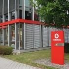 Vodafone Kabel: Mehr als die Hälfte der Kunden wollen 100 MBit/s und mehr