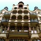 Insolvenz: Unister Holding mit 39 Millionen Euro verschuldet