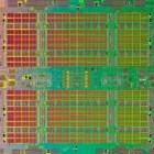 Itanium: Intel will den Kittson-Prozessor 2017 veröffentlichen