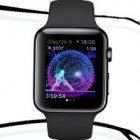 Cosmos Rings: Rollenspiel für die Apple Watch