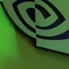 Wayland-Desktop: Nvidia bittet um Mitarbeit an Linux-Speicher-API