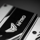 Radeons RX 480: Die Designs von AMDs Partnern takten höher - und konstanter