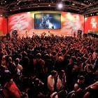Koelnmesse: Tagestickets für Gamescom ausverkauft