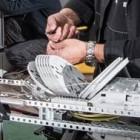100 MBit/s: Zusagen der Bundesnetzagentur drücken Preis für Vectoring