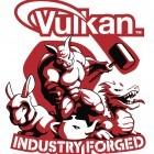 VKHLF: Nvidia veröffentlicht Framework zu Vulkan-Abstraktion