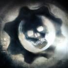 Gears of War 4: PC-Version unterstützt dynamische Render-Auflösung