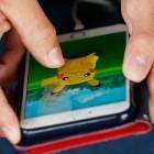 Pokémon Go: Keine Monsterjagd mit Root und Jailbreak mehr