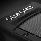 Quadro P6000/P5000: Nvidia kündigt Profi-Karten mit GP102-Vollausbau an