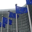 Pilotprojekt: EU will Open Source sicherer machen