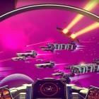 Hello Games: No Man's Sky braucht kein Plus und keine Superformel