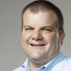 iCar: Hardware-Experte Bob Mansfield soll Apples Auto bauen