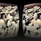 3D-Foto-App: Seene wird eingestellt
