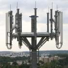Mobilfunk: Sicherheitslücke macht auch Smartphones angreifbar