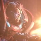 id Software: Vier Helden für ein Quake Champions