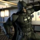Telltale Games: 2.000 Batman-Spieler treffen die Entscheidungen