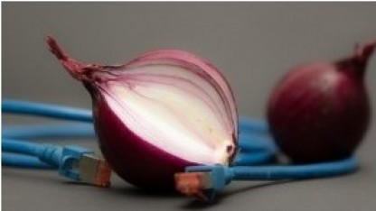 Forscher finden über 100 potenziell bösartige Tor-Nodes.