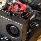 Radeon RX 480: Dank DX12 und Vulkan reicht auch eine Mittelklasse-CPU