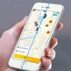 Fusion mit Hailo: Mytaxi wird zum größten App-basierten Taxivermittler Europas