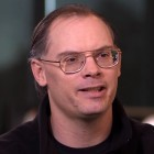 "Tim Sweeney: ""Microsoft will Steam zerstören"""