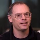 "Tim Sweeney: ""Microsoft will Steam zerstören"""