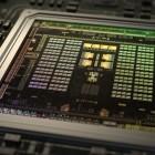Spielekonsole: In Nintendos NX stecken Nvidias Tegra und Cartridges