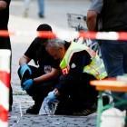 Nach Terroranschlägen: Bayern fordert Ausweitung der Vorratsdatenspeicherung