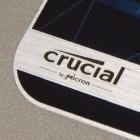 SSD: Crucial erweitert MX300-Serie um 275, 525 und 1.050 GByte
