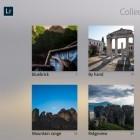 Bildbearbeitung unmöglich: Lightroom-App für Apple TV erschienen