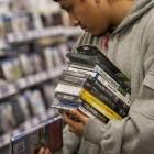 DMCA: EFF klagt gegen US-Urheberrechtsgesetz