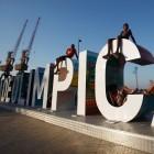 Olympia: Kann der Hashtag #Rio2016 verboten werden?
