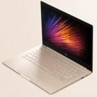 Mi Notebook Air: Xiaomi steigt mit Kampfpreisen ins Notebook-Geschäft ein