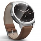 Ticwatch 2: Android-Wear-kompatible Smartwatch in 10 Minuten finanziert