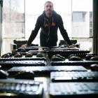 Keysniffer: Millionen kabellose Tastaturen senden Daten im Klartext