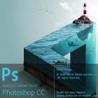 Adobe muss nachbessern: Photoshop druckt falsche Farben