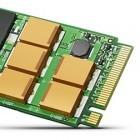 Nytro XM1440: Seagate kündigt M.2-SSD mit 2 TByte an