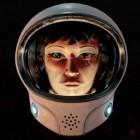 Headlander im Kurztest: Galaktisches Abenteuer mit Köpfchen