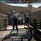 Killerspiel-Debatte: ProSieben Maxx stoppt Übertragungen von Counter-Strike